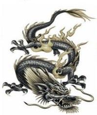 dragon-classic