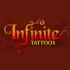 infinite-tattoos