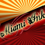 miami-ink-tattoos