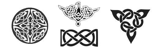 celtic-tattoos